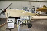 Zlin Z-126 Trener II (4)