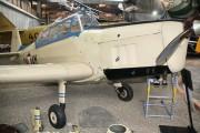 Zlin Z-126 Trener II (5)