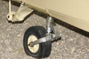 Zlin Z-126 Trener II (8)