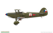 Avia B-534 3. Serie (16)