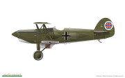 Avia B-534 3. Serie (17)