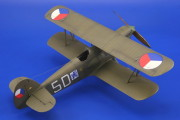 Avia B-534 3. Serie (2)