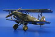 Avia B-534 3. Serie (3)