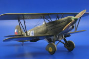 Avia B-534 3. Serie (4)