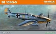 Bf 109G-5 (1)