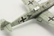 Bf 109G-5 (10)