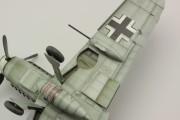Bf 109G-5 (11)