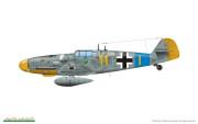 Bf 109G-5 (2)