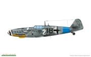 Bf 109G-5 (6)