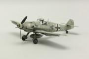 Bf 109G-5 (7)