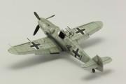 Bf 109G-5 (8)