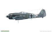 Focke-Wulf Fw 190A-8 R2 (2)