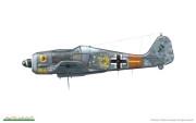 Focke-Wulf Fw 190A-8 R2 (3)