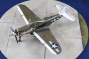 Bell P-400 Air A Cutie (1)