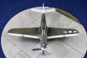 Bell P-400 Air A Cutie (10)