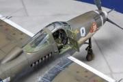 Bell P-400 Air A Cutie (17)