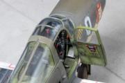 Bell P-400 Air A Cutie (18)