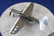 Bell P-400 Air A Cutie (2)