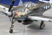 Bell P-400 Air A Cutie (25)