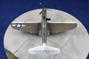Bell P-400 Air A Cutie (3)