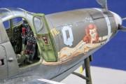 Bell P-400 Air A Cutie (31)