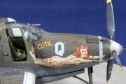 Bell P-400 Air A Cutie (33)