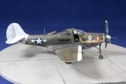 Bell P-400 Air A Cutie (34)