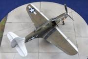 Bell P-400 Air A Cutie (4)