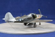 Bell P-400 Air A Cutie (43)