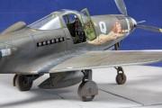 Bell P-400 Air A Cutie (44)
