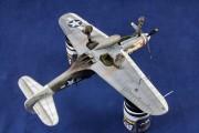 Bell P-400 Air A Cutie (47)