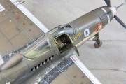 Bell P-400 Air A Cutie (5)