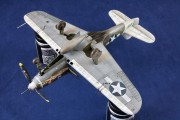 Bell P-400 Air A Cutie (50)