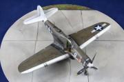 Bell P-400 Air A Cutie (6)