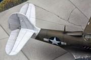 Bell P-400 Air A Cutie (9)
