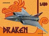 Draken_Limited_15