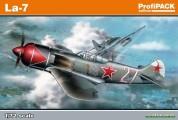 La-7 Profipack_001