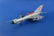 MiG-21MF (103)