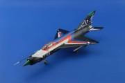 MiG-21MF (104)