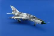 MiG-21MF (107)