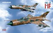 MiG-21MF (14)