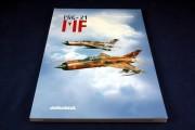 MiG-21MF (68)