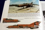 MiG-21MF (70)