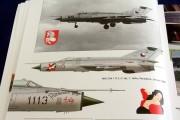 MiG-21MF (71)