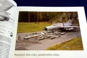 MiG-21MF (72)