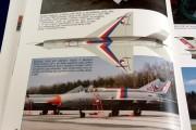 MiG-21MF (73)