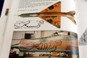 MiG-21MF (74)