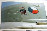 MiG-21MF (75)