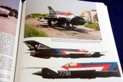 MiG-21MF (76)