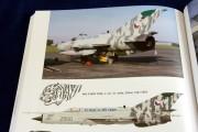 MiG-21MF (77)